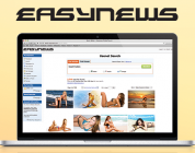 EasyNews Review