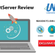 UsenetServer Review